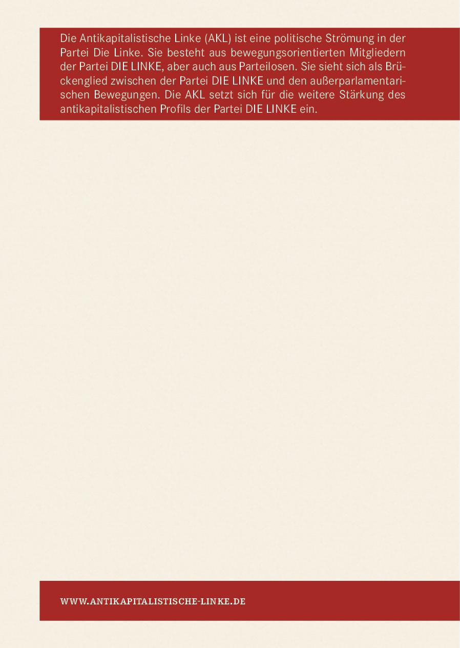 broschüre-web11