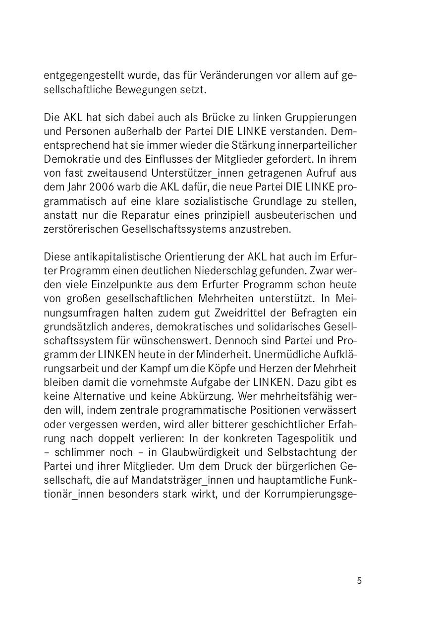 broschüre-web5