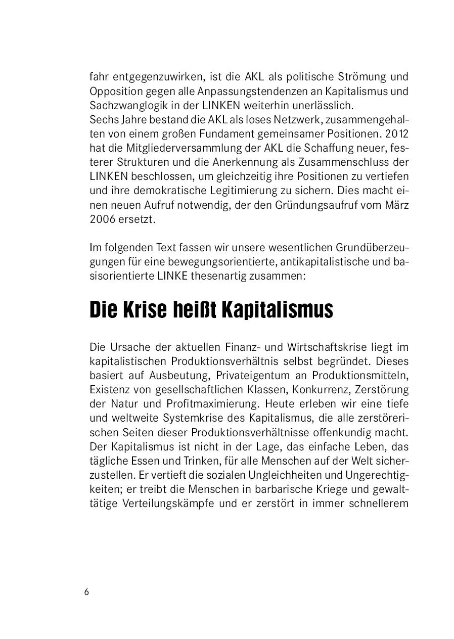 broschüre-web6