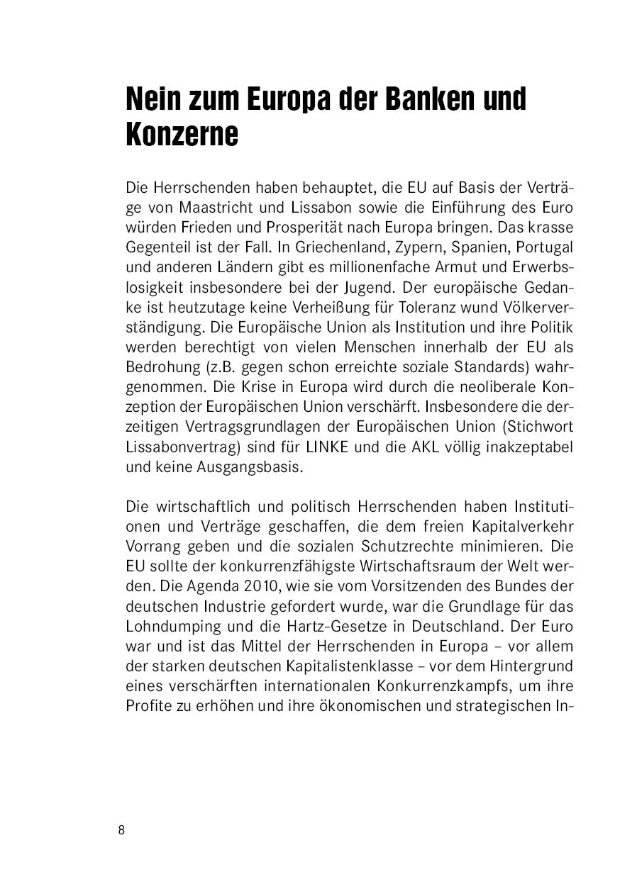 broschüre-web8