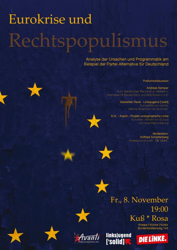 eurokrise-und-rechtspopulismus