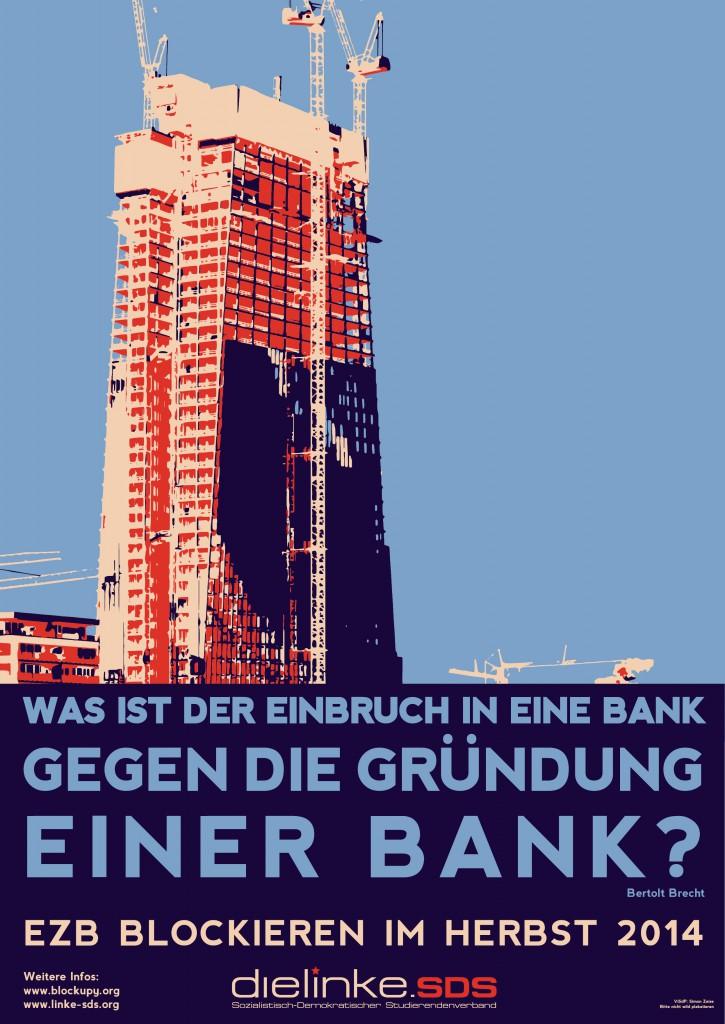 ezb-poster-2