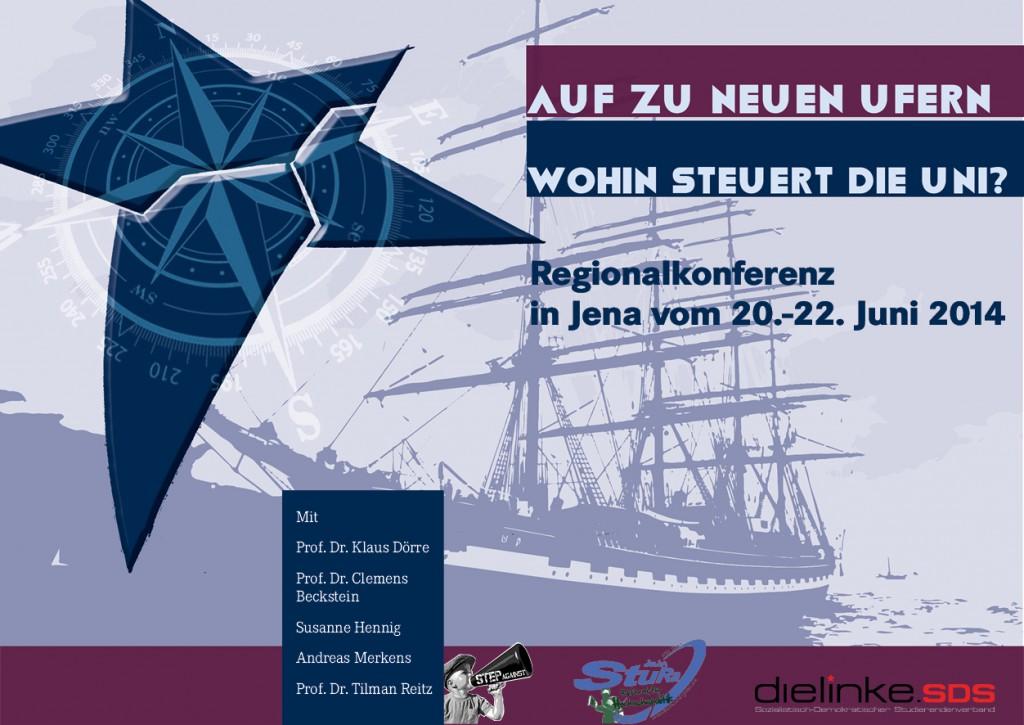 flyer-regionalkonferenz