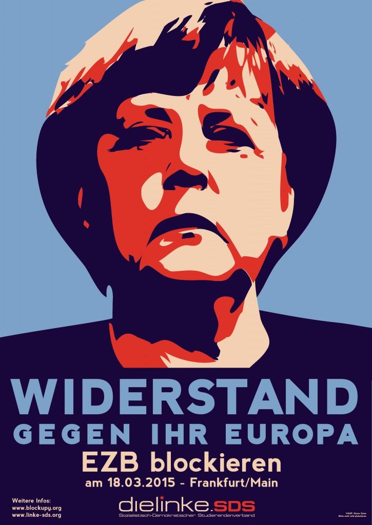 merkel-poster3