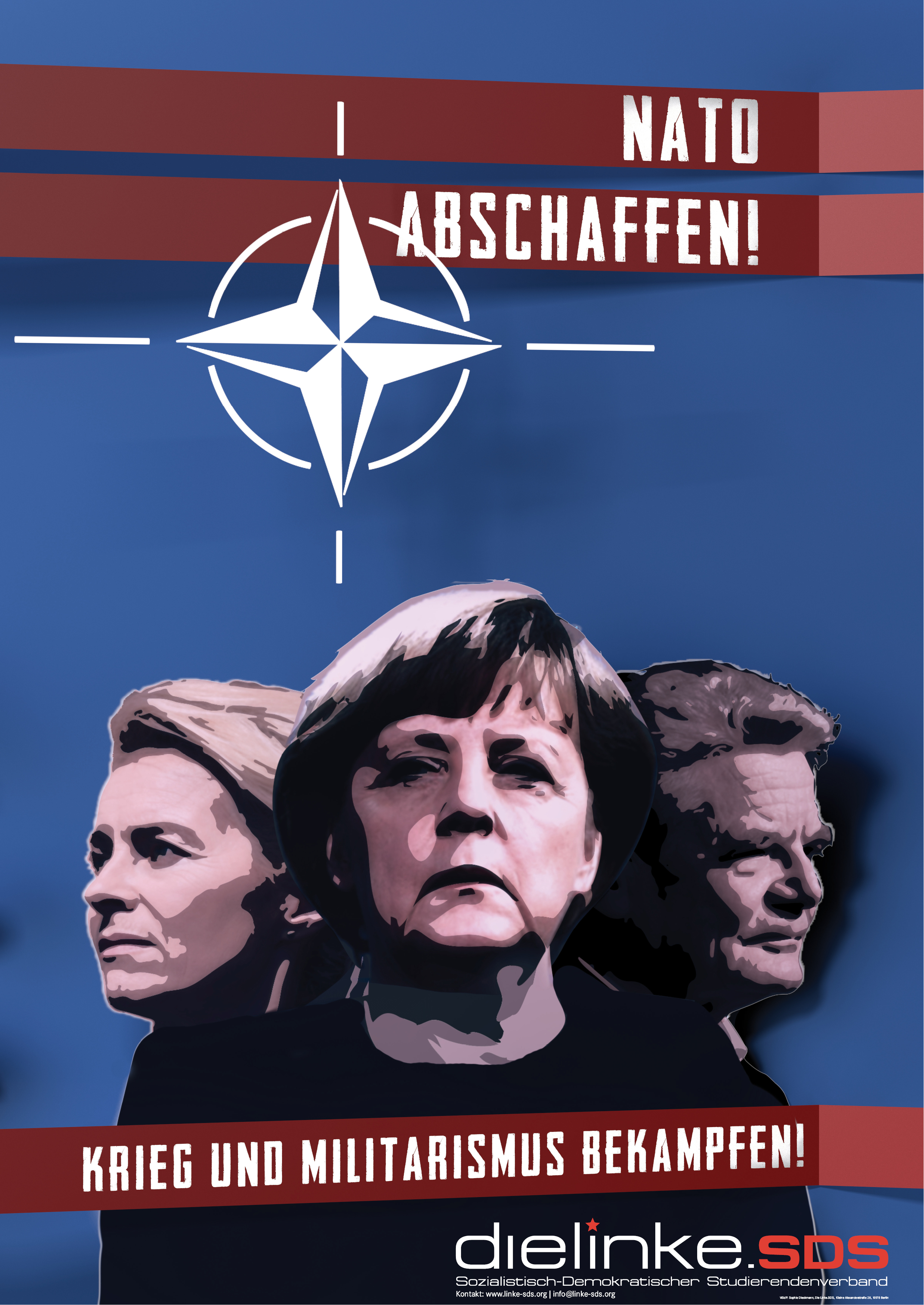 poster-nato