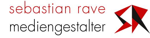 Sebastian Rave