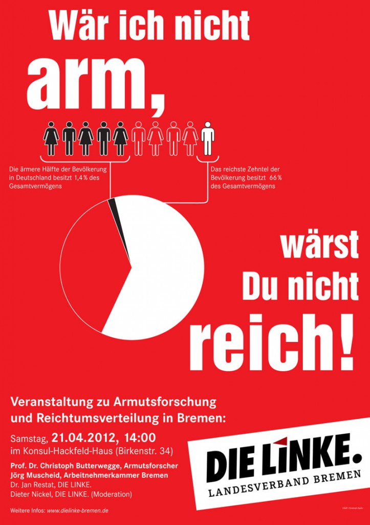 armreich4-a1