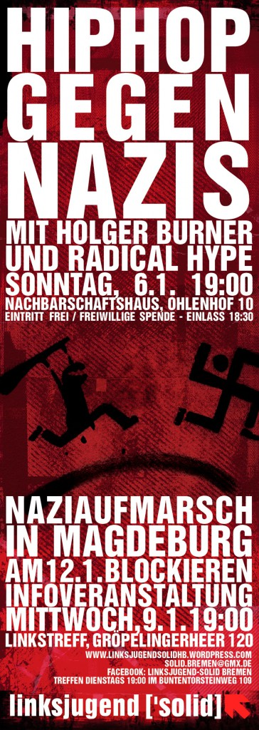 hiphop-gegen-nazis-plakatmittel