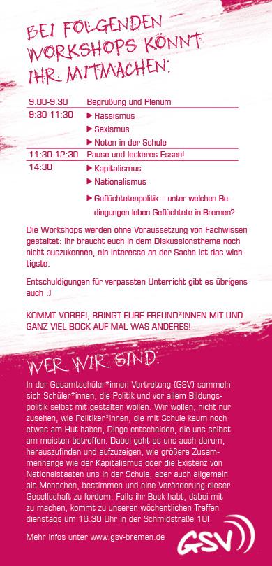infotag-flyer-drittel-a42