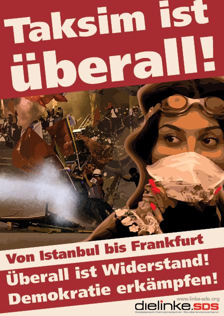türkeisoli5