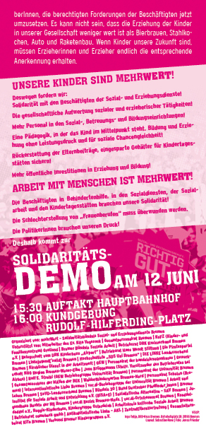 mehrwert-demo-flyer2