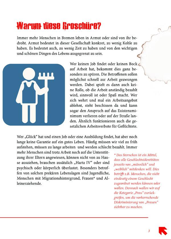 broschüre-arbeit nervt-bremen-piktogramme_Page_03