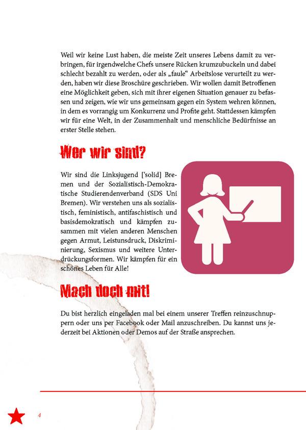 broschüre-arbeit nervt-bremen-piktogramme_Page_04