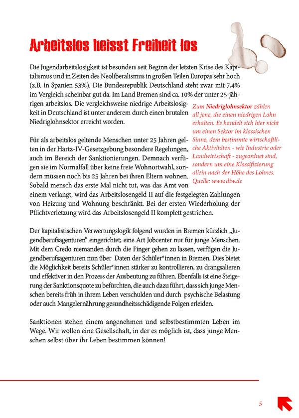 broschüre-arbeit nervt-bremen-piktogramme_Page_05