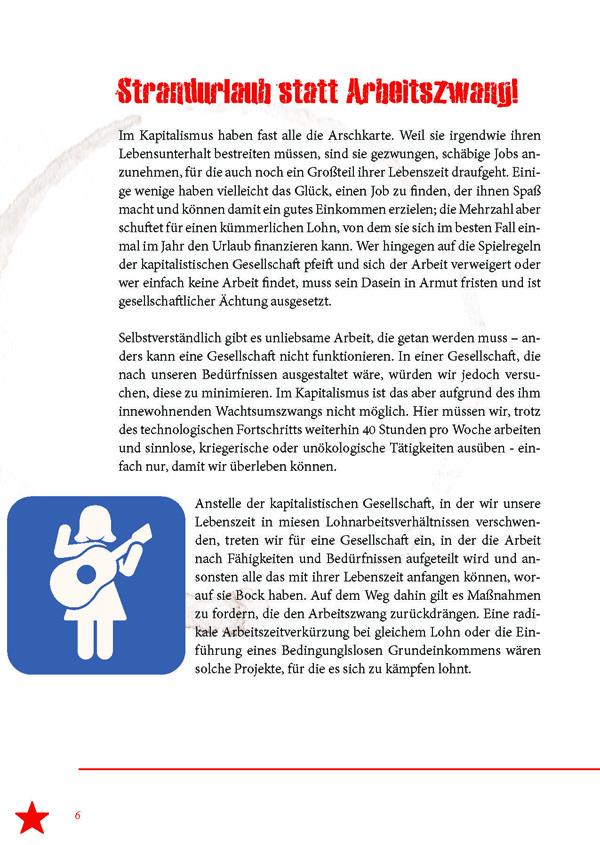 broschüre-arbeit nervt-bremen-piktogramme_Page_06