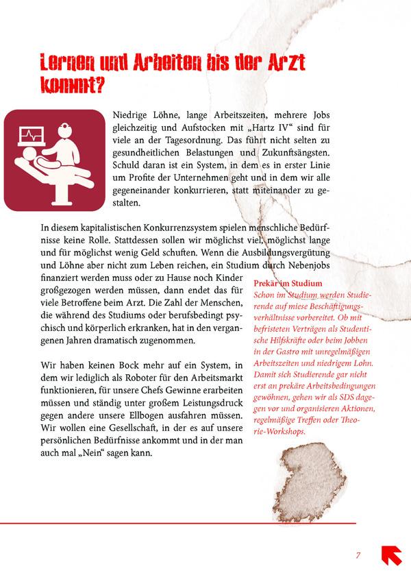broschüre-arbeit nervt-bremen-piktogramme_Page_07