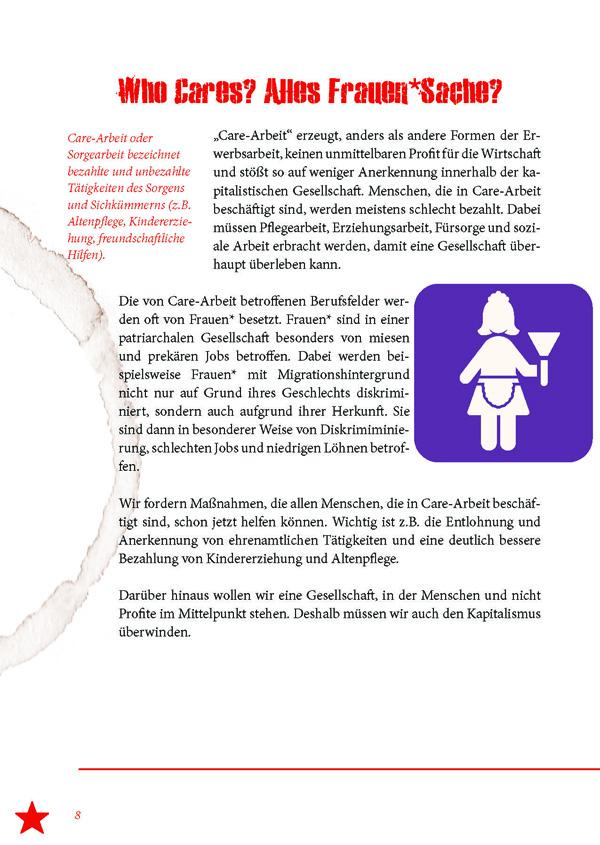 broschüre-arbeit nervt-bremen-piktogramme_Page_08
