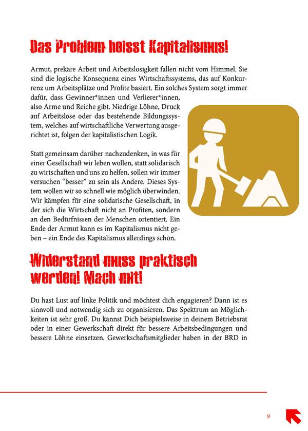 broschüre-arbeit nervt-bremen-piktogramme_Page_09