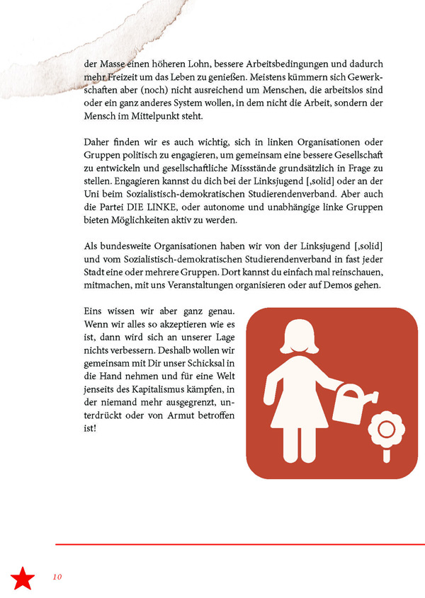 broschüre-arbeit nervt-bremen-piktogramme_Page_10