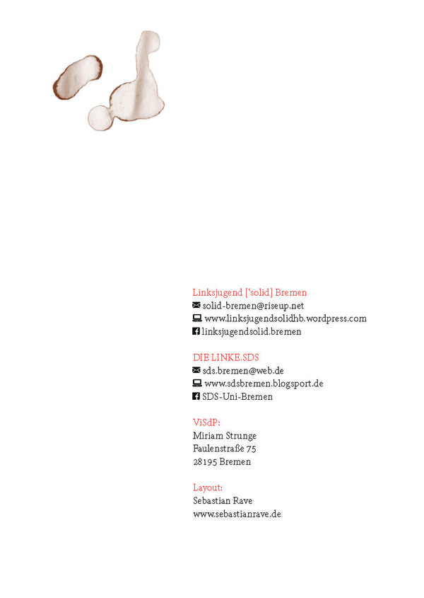 broschüre-arbeit nervt-bremen-piktogramme_Page_02