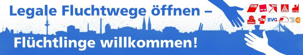 fluechtlinge-willkommen-blau-logos-oben2