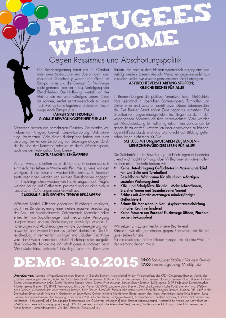 refugees-welcome-flyer-deutsch