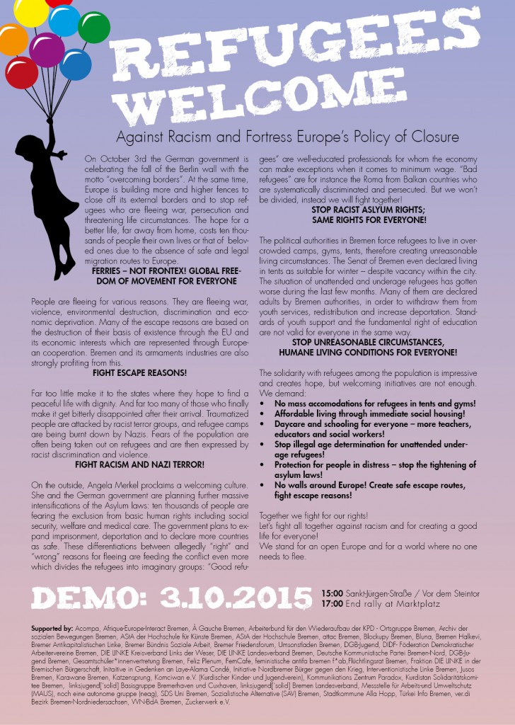 refugees-welcome-flyer-englisch