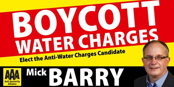 boycott3-print
