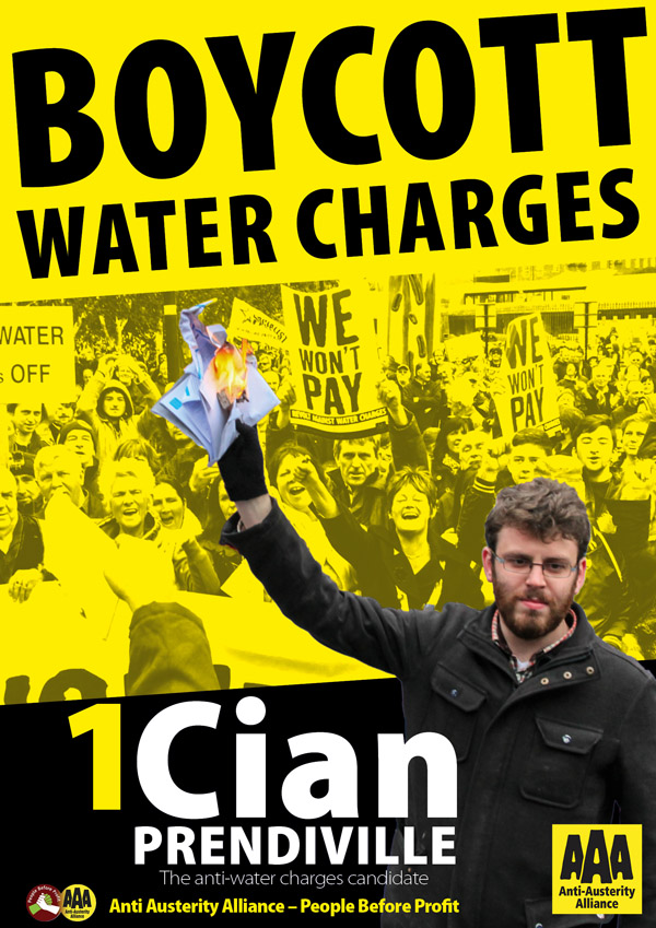 cian-boycott9