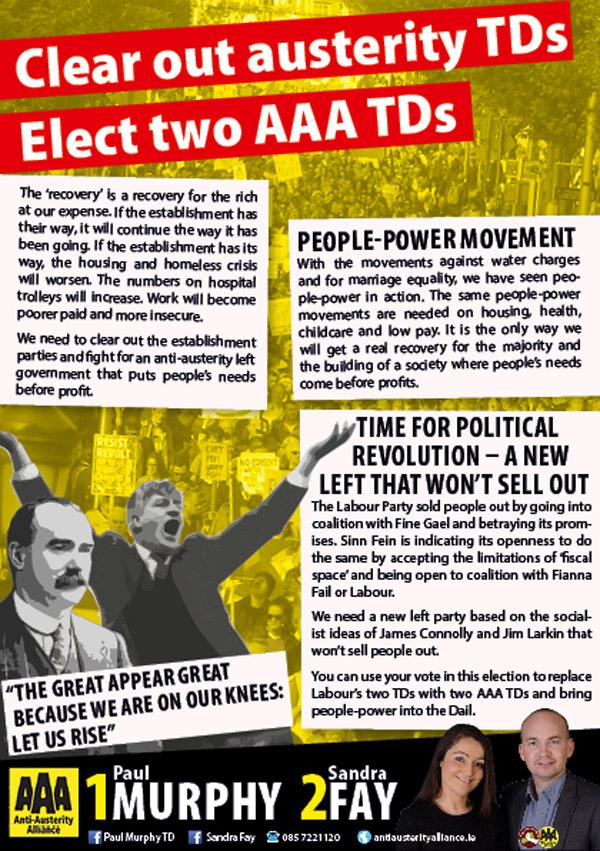 dsw-last-leaflet-3-murphy1