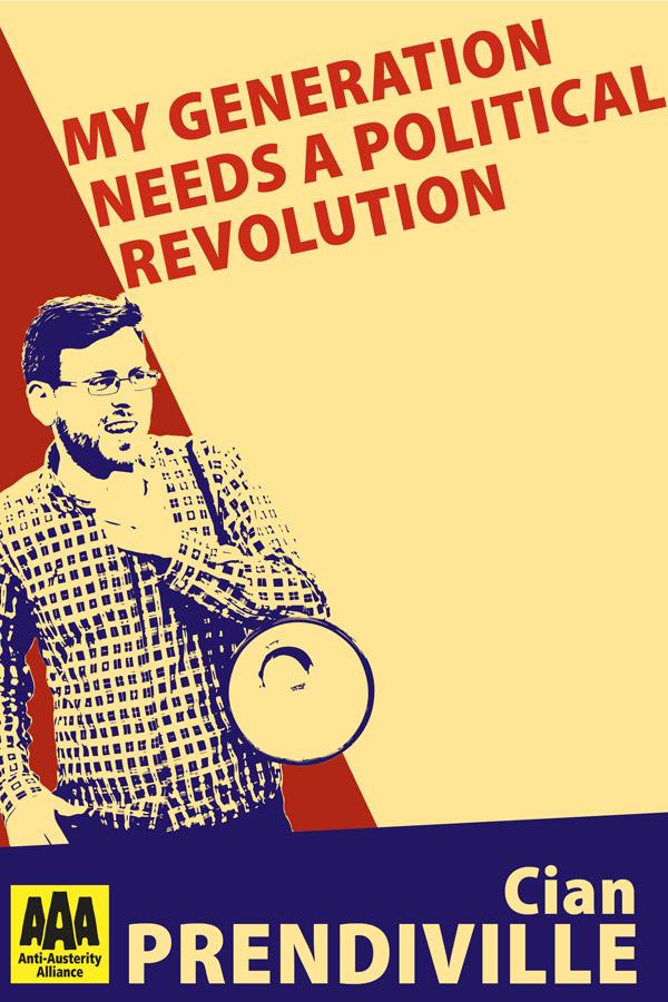 political-revolution-poster-large