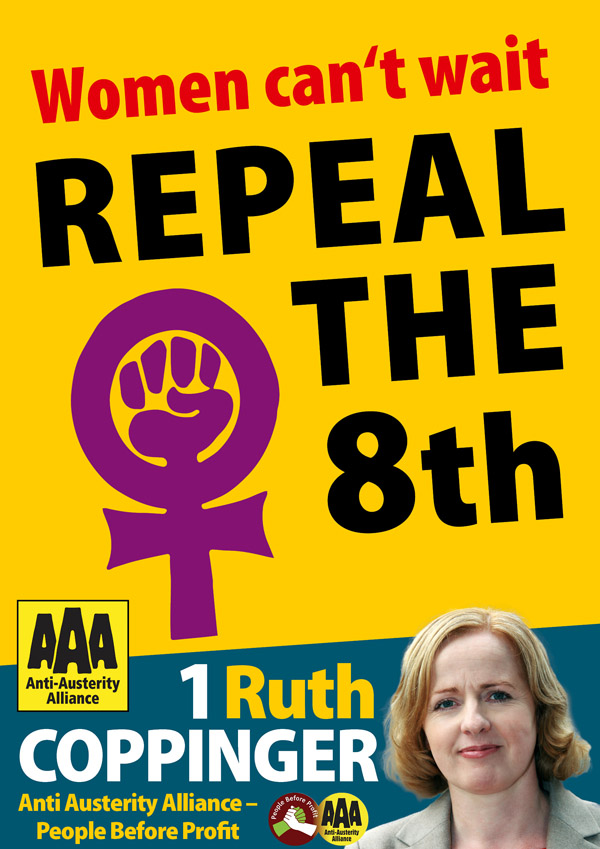 repeal-8th-yellow-purple