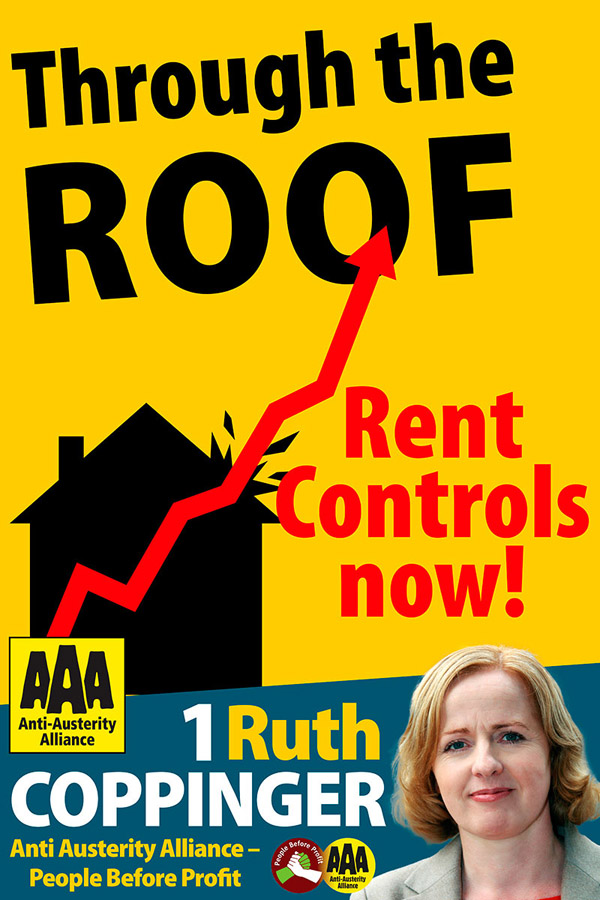 through-the-roof-ruth2