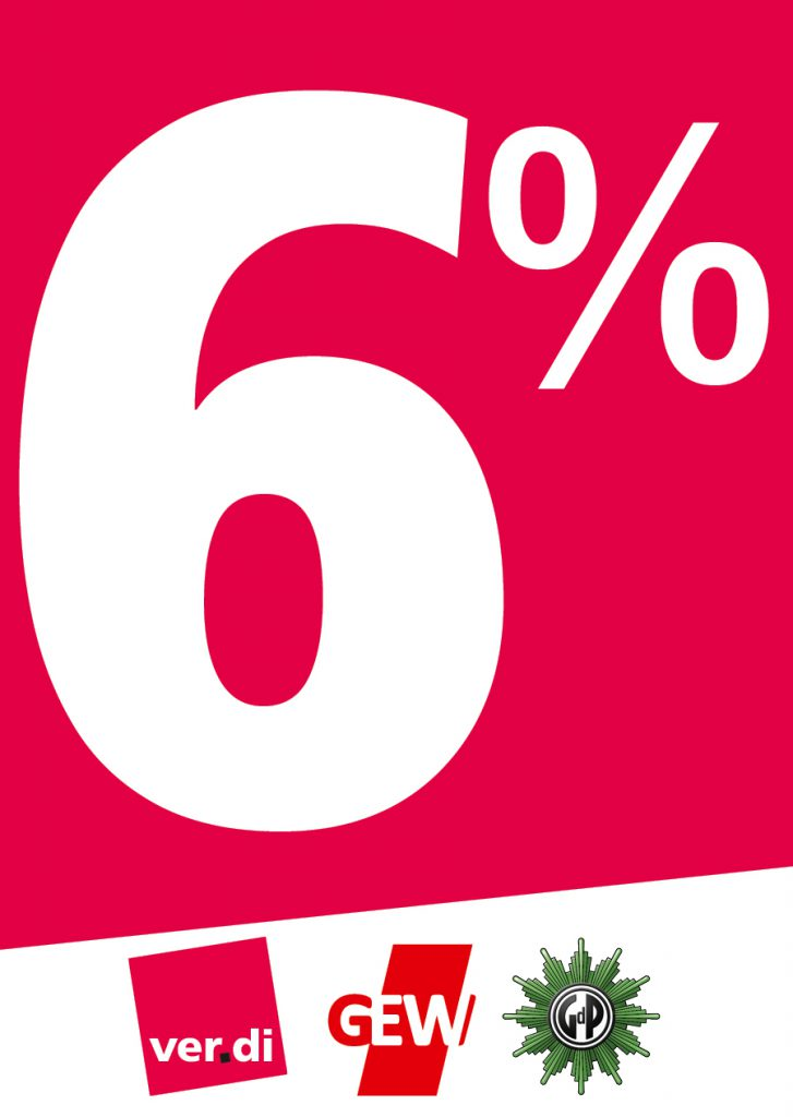 6prozent-schild-a52