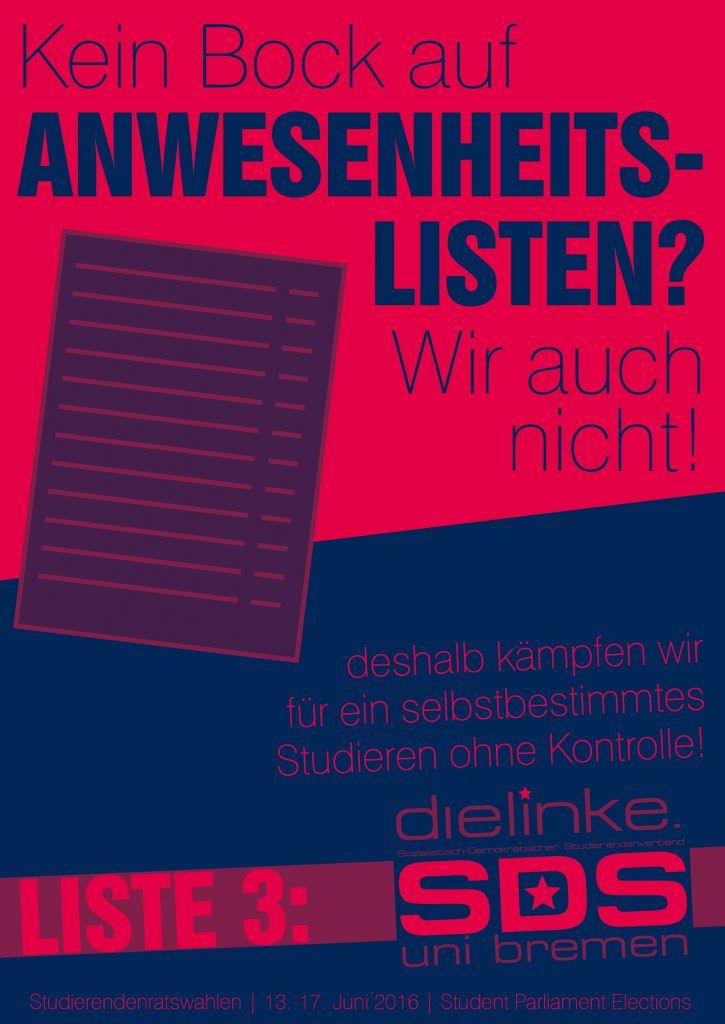 anwesend-plakat2-web