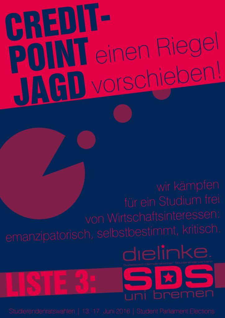 cp-jagd-plakat2-web