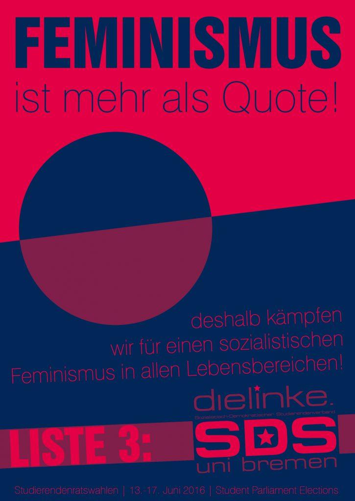 fem-plakat2-web