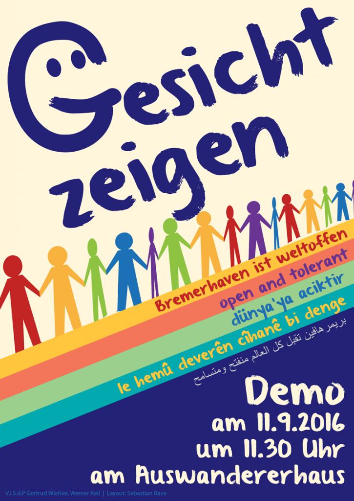 gesicht-zeigen-plakat3