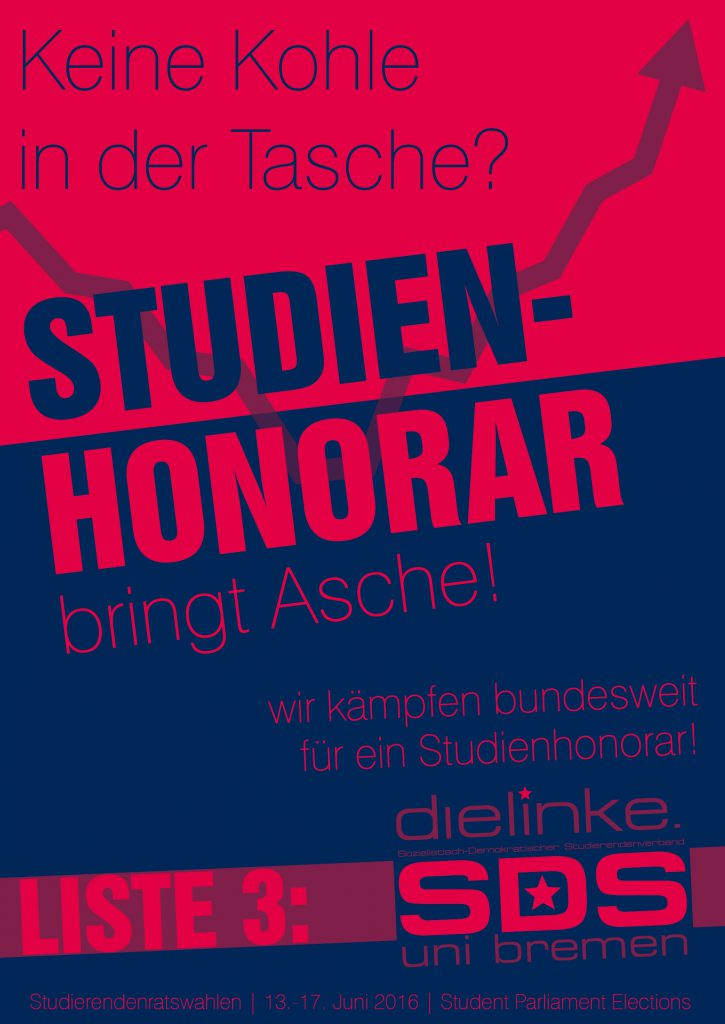 honorar-plakat2-web
