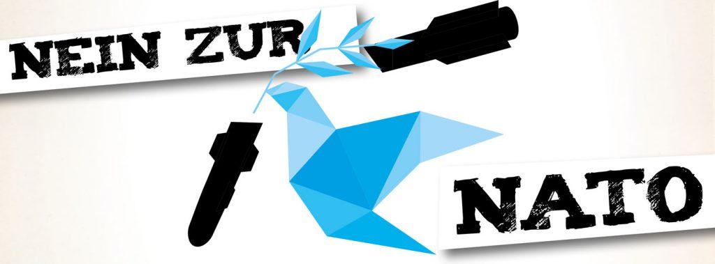 no-nato-banner