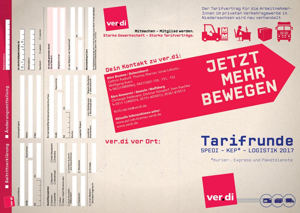 flyer3-web