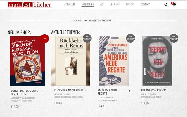 manifest-buecher.de