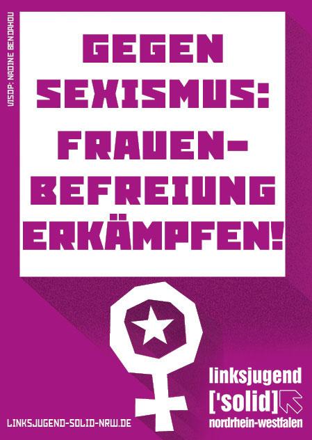 Landtagswahlen NRW: Jugendwahlkampf